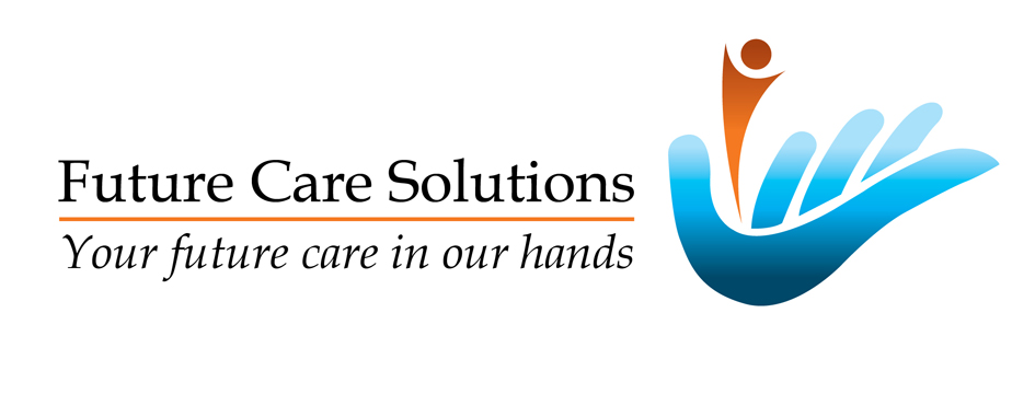 Future Care Solutions